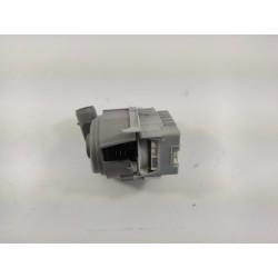 00647397 BOSCH SMS50E98EU/03 n°20 Pompe de cyclage pour lave vaisselle