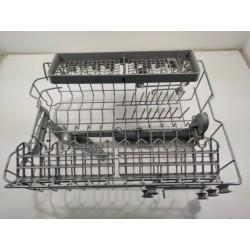 20001652 BOSCH SPV2IKX10E n°20 panier supérieur pour lave vaisselle
