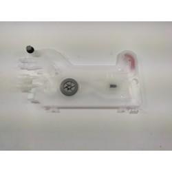 00687148 BOSCH SPV2IKX10E n°121 Répartiteur pour lave vaisselle