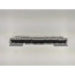 11037388 BOSCH SPV2IKX10E n°146 module de commande pour lave vaisselle