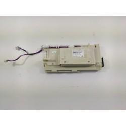 12033697 BOSCH SPV2IKX10E n°147 module de puissance pour lave vaisselle