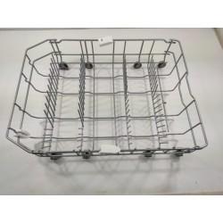 00552829 BOSCH SPV2IKX10E n°35 panier inférieur pour lave vaisselle