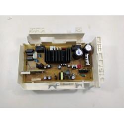 SAMSUNG WF90F5E3U4W n°104 Module de puissance pour lave linge d'occasion