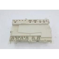 480140102466 LADEN C1009 n°247 Programmateur de puissance pour lave vaisselle d'occasion