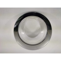 5763270 MIELE W3268 n°18 hublot pour lave linge
