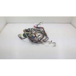 LG WD-11150FB N°162 Câblage pour lave linge d'occasion