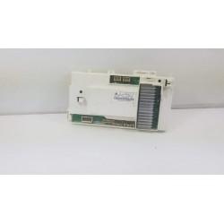 80623050000 ARISTON AQFPRA28UFR n°234 module de puissance pour lave linge