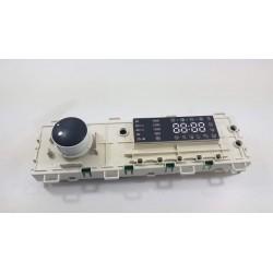 BELLAVITA WF914A+++S180C n°12 Programmateur de lave linge