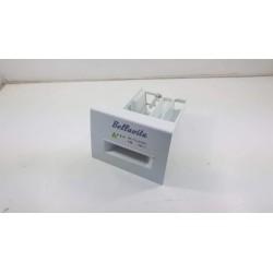 159A91 BELLAVITA WF914A+++S180C n°243 Tiroir boite a produit de lave linge