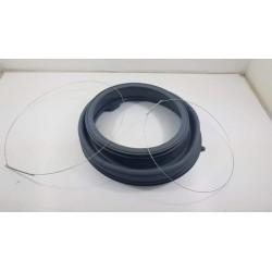 390H70 BELLAVITA WF914A+++S180C N°203 joint soufflet pour lave linge
