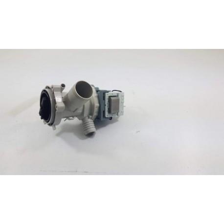 489F68 BELLAVITA WF914A+++S180C n°13 pompe de vidange pour lave linge