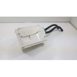 BELLAVITA WF914A+++S180C N°334 Support boîte à produit pour lave linge