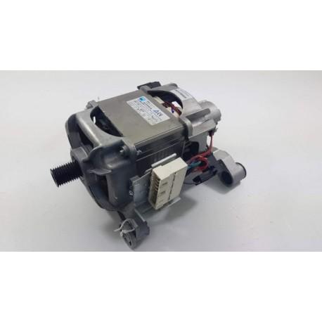 424H89 BELLAVITA WF914A+++S180C n°10 moteur pour lave linge