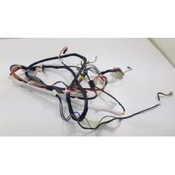 BELLAVITA WF914A+++S180C N°166 Câblage pour lave linge d'occasion