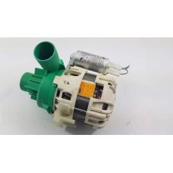 32X2012 BRANDT SAUTER n°13 pompe de cyclage pour lave vaisselle