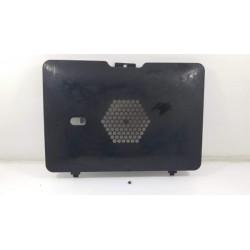 74X2342 SAUTER SFP930X n°142 tôle de protection pour four et cuisinière