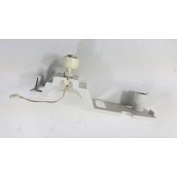 306C19 BELLAVITA DF8CBWMIC n°60 flotteur pour pompe de relevage pour sèche linge