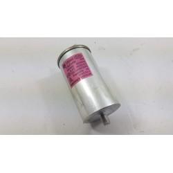 245A04 BELLAVITA DF8CBWMIC n°137 Condensateur pour sèche linge