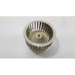 596C01 BELLAVITA DF8CBWMIC n°81 turbine pour sèche linge