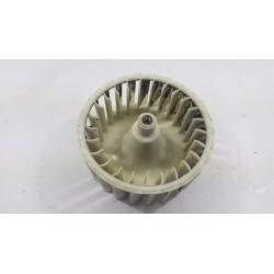 596C72 BELLAVITA DF8CBWMIC n°82 turbine pour sèche linge