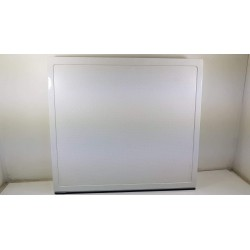 285K69 BELLAVITA DF8CBWMIC n°26 Table top pour sèche linge