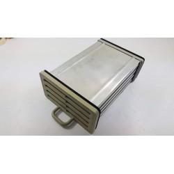 245A04 BELLAVITA DF8CBWMIC n°32 condenseur pour sèche linge