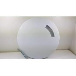 BELLAVITA DF8CBWMIC n°100 Porte complète pour sèche linge