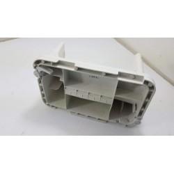 245A04 BELLAVITA DF8CBWMIC n°62 Trappe pour condenseur pour sèche linge