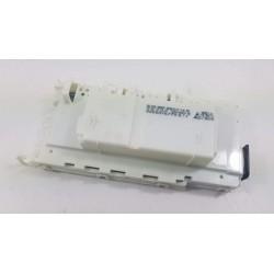 00650744 BOSCH SMV53M40EU19 n°148 module de puissance pour lave vaisselle