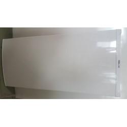 476A77 PROLINE PLF210F n°6 Porte de réfrigérateur