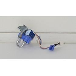LG GS-J247CLAV n°6 Electrovanne pour réfrigérateur
