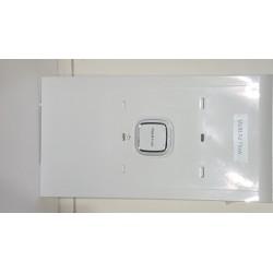 424J31 LG GC-J247CLAV n°26 ventilateur pour réfrigérateur