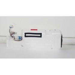 LG GC-J247CLAV n°33 carter pour réfrigérateur d'occasion