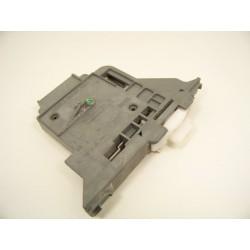 55X0333 BRANDT F512 n°4 sécurité de porte pour lave linge