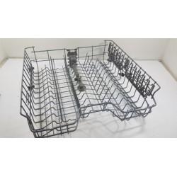 445h55 VALBERG 13S4A ++W205T N°53 Panier supérieur pour lave vaisselle