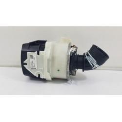 435F64 VALBERG 13S4A ++W205T n°40 pompe de cyclage pour lave vaisselle