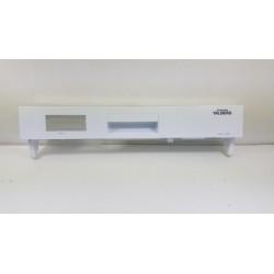 VALVERG 13S44A++W205T N°170 Bandeau pour lave vaisselle d'occasion