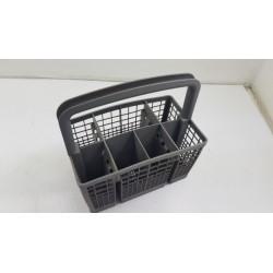 44579 VALBERG 13S4A ++W205T n°128 panier à couverts pour lave vaisselle