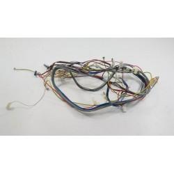 91123522501 ASI6222W N°78 câblage lave vaisselle