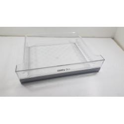 580H50 LG GC-J247CLAV n°87 bac à légumes tiroir pour réfrigérateur d'occasion