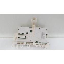 13273116061 FAURE FWHB7125P n°122 module de puissance pour lave linge