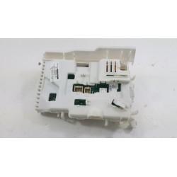 973913101603014 ELECTROLUX EWD1260DDW n°123 module de puissance pour lave linge