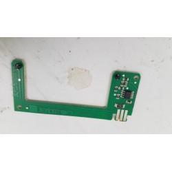 C00256548 INDESIT ARISTON n°44 Capteur contact pour adoucisseur lave vaisselle