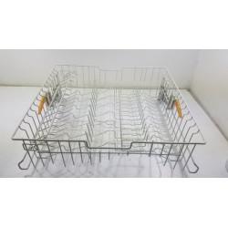 6218822 MIELE n°10 panier supérieur de lave vaisselle