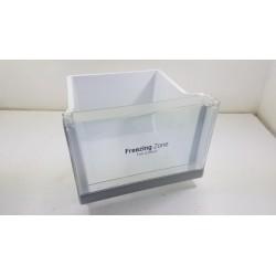 134C02 LG GC-J247CLAV n°88 bac à légumes pour réfrigérateur d'occasion