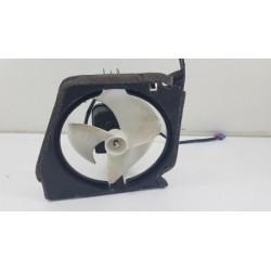 424J31 LG GC-J247CLAV n°28 ventilateur pour réfrigérateur
