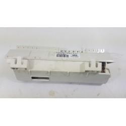 481221838506 WHIRLPOOL ADG8473IX n°248 Module de puissance de puissance pour lave vaisselle d'occasion