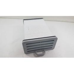 00795875 BOSCH WTN85V08F n°64 Condenseur pour condenseur pour sèche linge