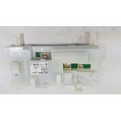 12029868 BOSCH WTN85V08F n°25 Module de puissance pour sèche linge