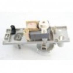 00651615 BOSCH WTE84103FF/22 n°40 Pompe de relevage pour sèche linge